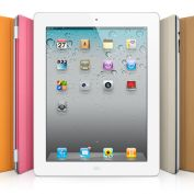 iPad 2 and others