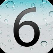 Ce vreau de la iOS 6