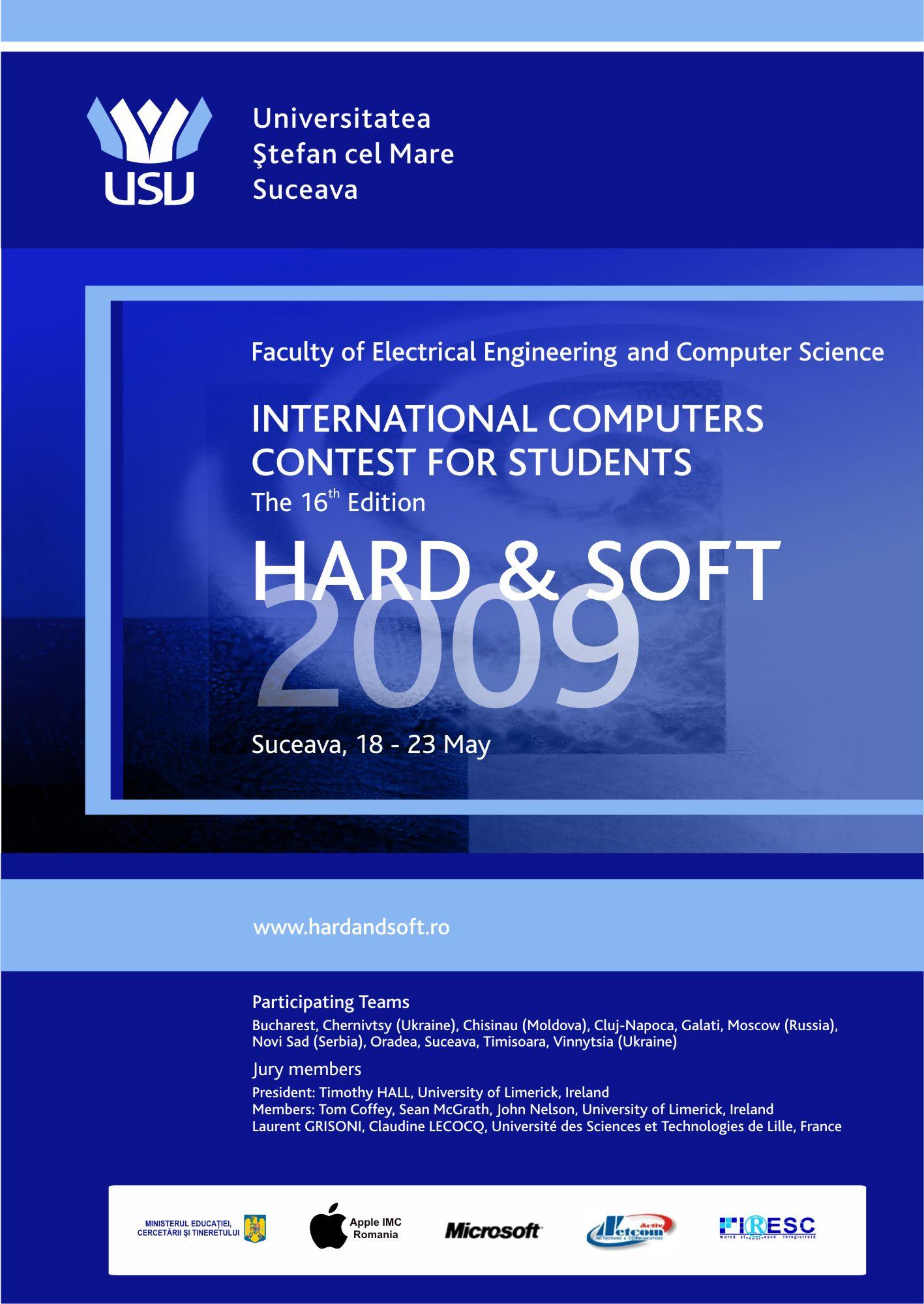 poster_usv_hardsoft2009