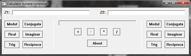 screen_complex